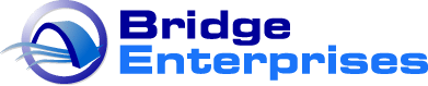 Bridge Enterprises
